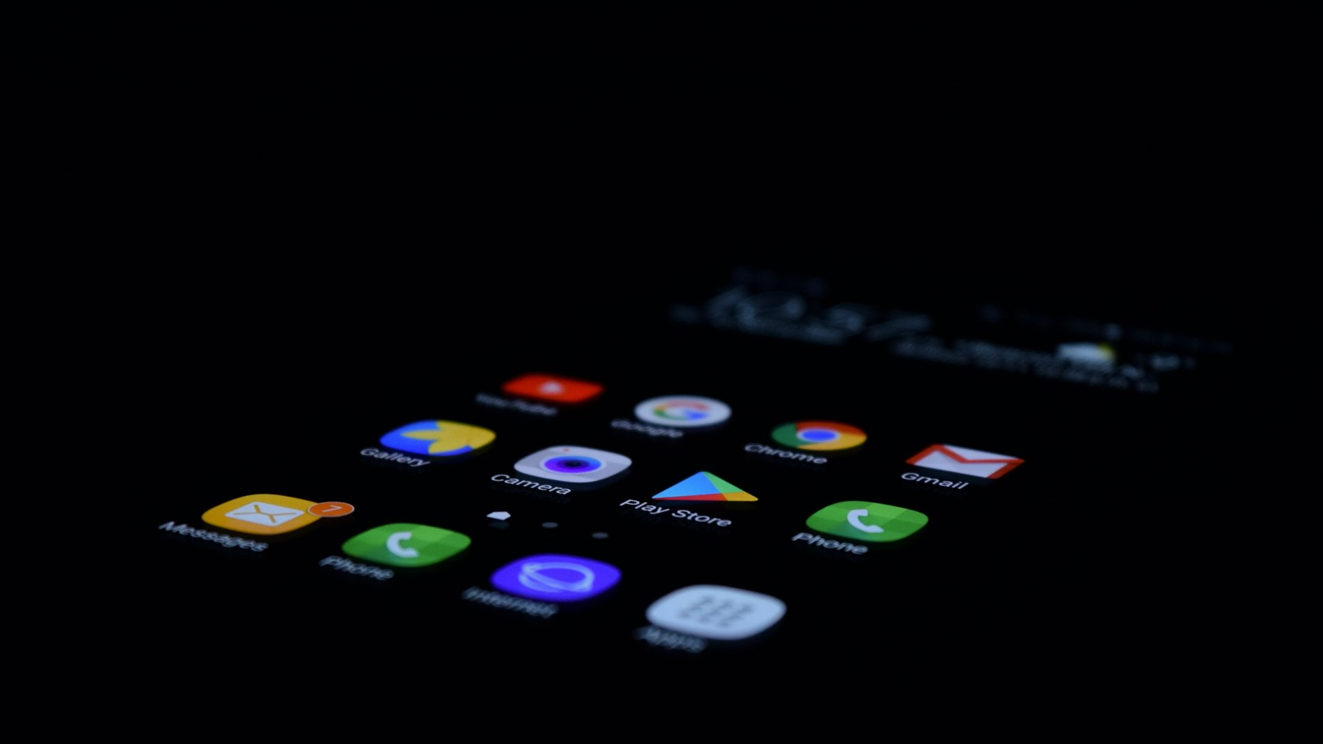 Parallel mobile testing with Appium – Part 1: Android