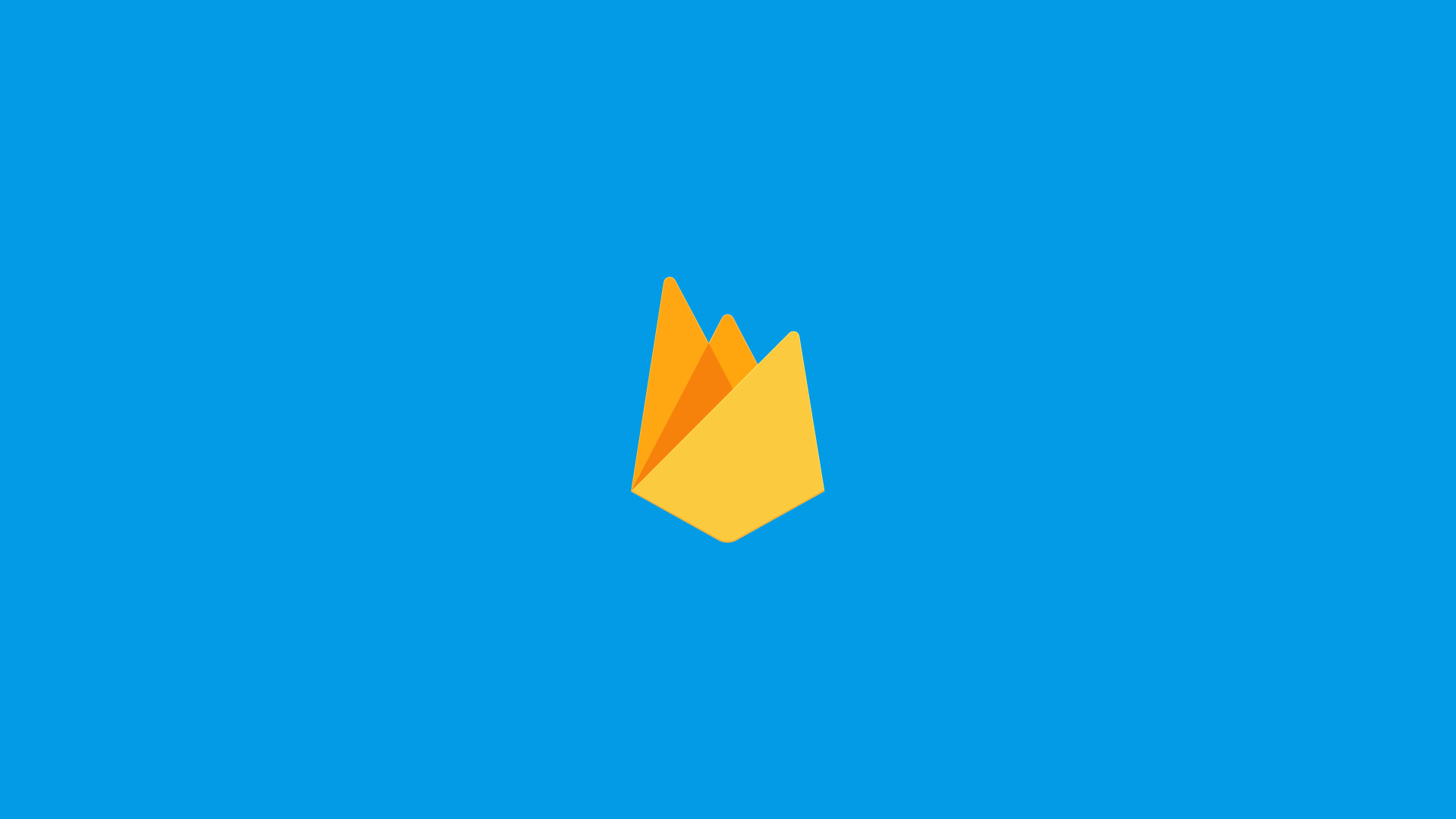 Using Firebase to provide realtime notifications