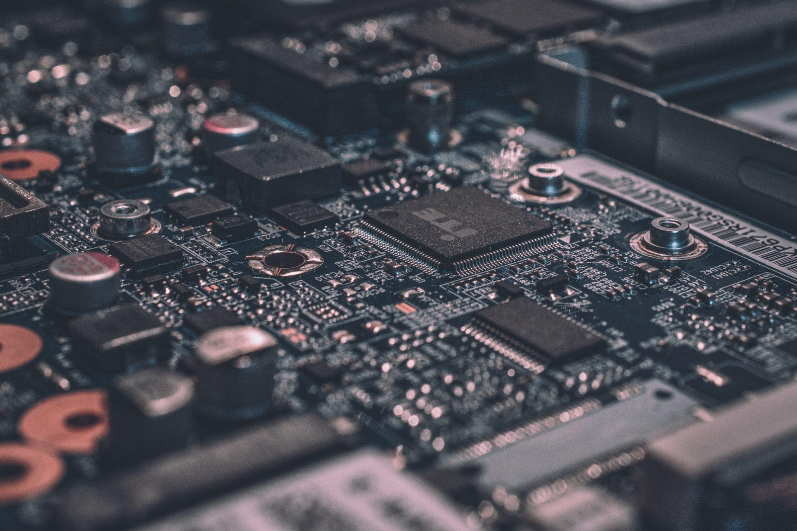 IoT: Sending telemetry to MQTT servers